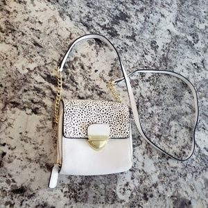 Gianni Bini Crossbody